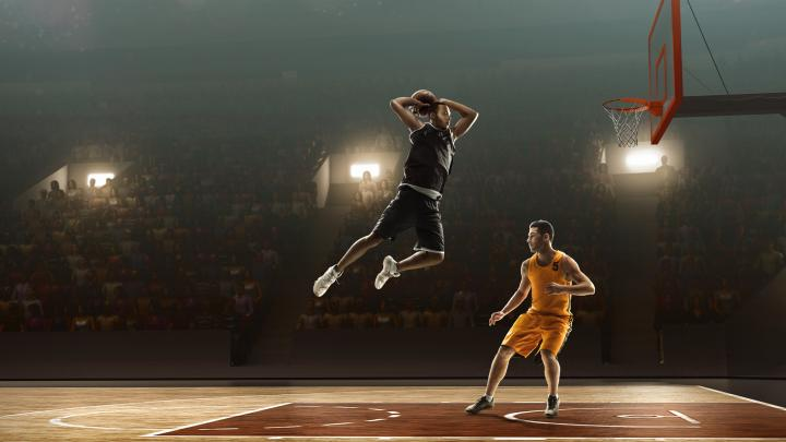 From basketball to chess: how the rules of business agility have changed